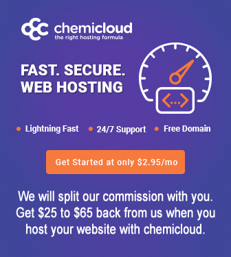 Best Affordable Web Hosting