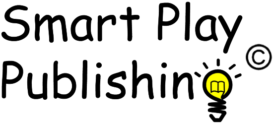 smart play publishing icon