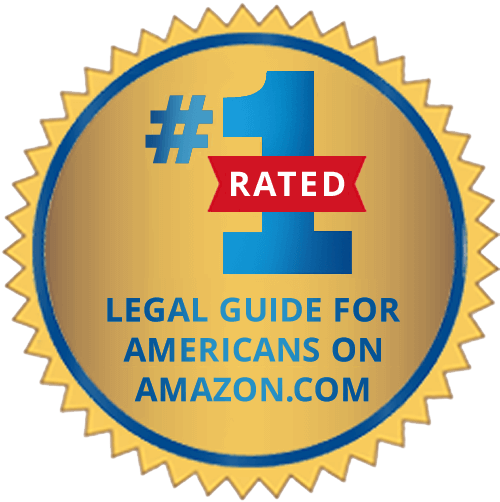 #1-rated in its class on Amazon